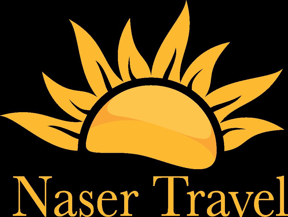 Naser Travel